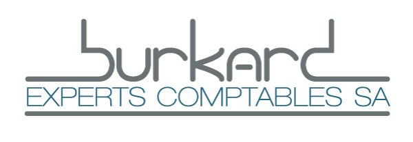 Burkard experts comptables SA - genève - accompagnement